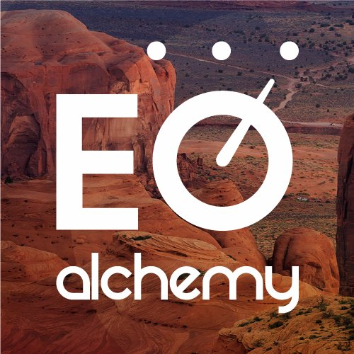 Redirect Health to Sponsor EO Alchemy 2016, a Top Entrepreneurship Event