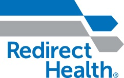 Redirect Health Helps ASBA Members Understand Obamacare Impact to Small Businesses