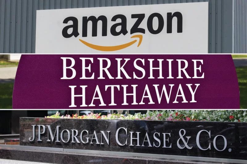 Redirect Health Applauds Amazon, Berkshire Hathaway and JPMorgan for Efforts to Bring More Simplicity and Transparency to Healthcare
