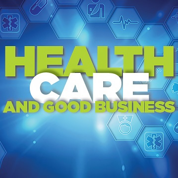 In Business Magazine Showcases Redirect Health's Unique, Cost-Saving Approach to Healthcare