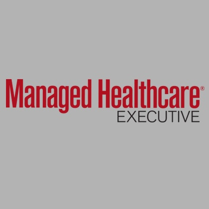 Redirect Health Shares Insights About the ACA and Free Market with Managed Healthcare Executive