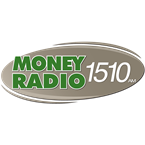 Redirect Health Co-Founders Discuss Healthcare Innovations for Small Businesses on Money Radio