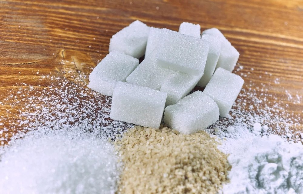 What Does Sugar Do to the Body?