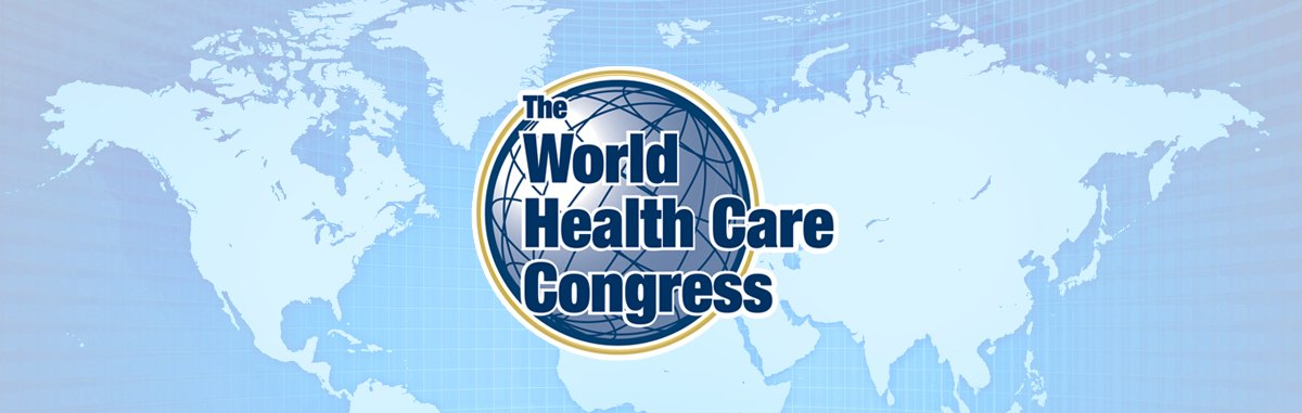 Redirect Health Wins Gold at World Health Care Congress Health Value Awards 2018