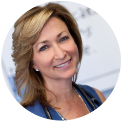 image of Dr. Janice Johnston, MD